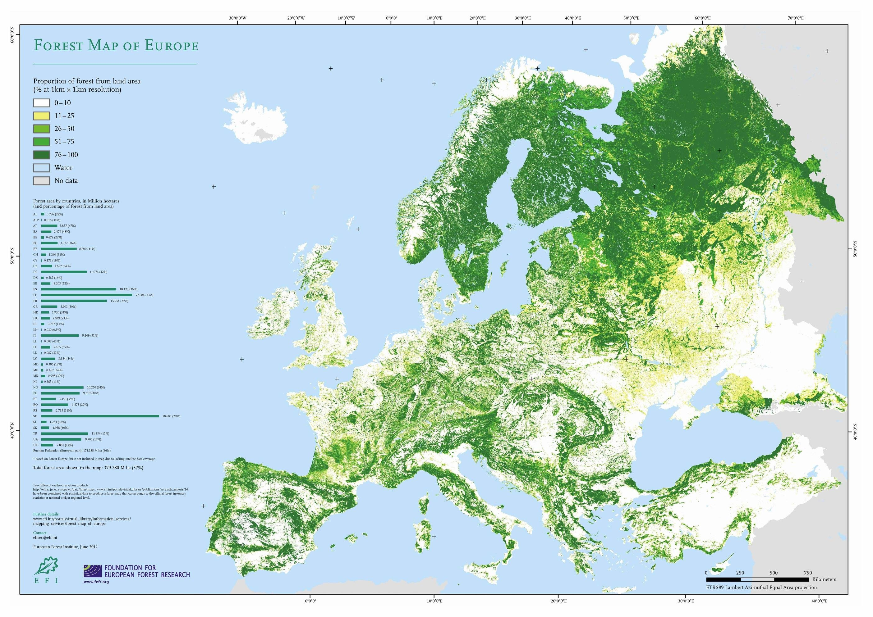 Deforestation Map Of Europe [Animated] - Tony Mapped It on ecological succession map, climate change, hydroelectric dams map, land pollution, transboundary pollution map, environmental issue, world map, ozone depletion, exploitation of natural resources, global warming map, land degradation, groundwater depletion map, pesticide use map, greenhouse gas, species extinction map, glacier melt map, global warming, ecological footprint map, environmental degradation, water depletion map, tree plantation map, intensive farming map, danish language map, illegal logging, mass extinction map, forest reserves map, land use map, indoor air pollution map, environmental problems map, genetically modified crops map,